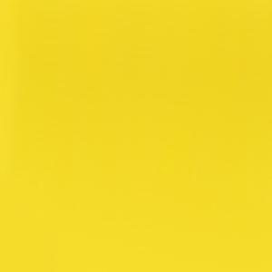 Colori per porcellana Giallo Taxi