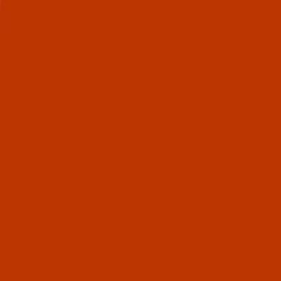 Colori per porcellana Rosso Fiore