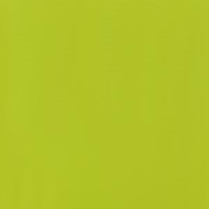 Colori per porcellana Verde Pisello Chiaro
