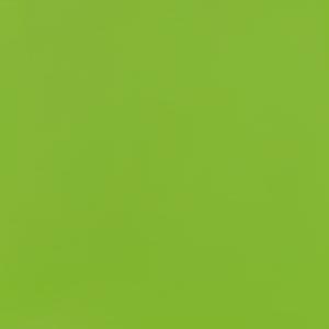 Colori per porcellana Verde Papiro