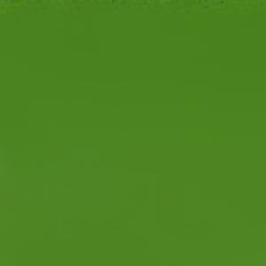Colori per porcellana Verde Bamboo