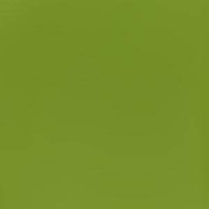 Colori per porcellana Verde Citrino