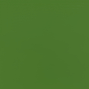 Colori per porcellana Verde Speranza
