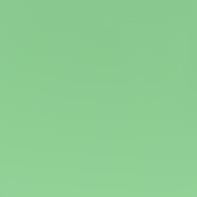Colori per porcellana Verde Avventurina