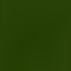 Colori per porcellana Verde Cipresso