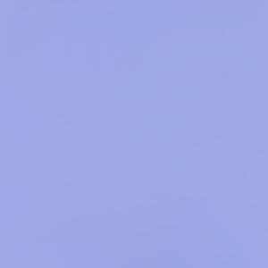 Colori per porcellana Azzurro Avio