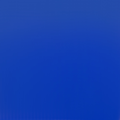 Colori per porcellana Blu Lapislazzuli