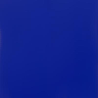Colori per porcellana Blu Elettrico