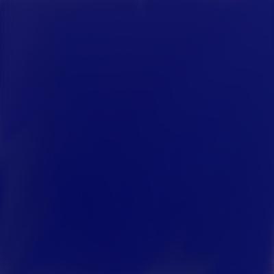 Colori per porcellana Blu Azzurrite