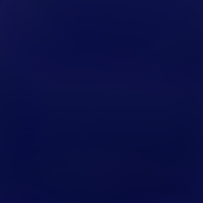 Colori per porcellana Blu di Francia