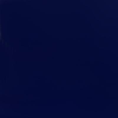 Colori per porcellana Blu Notte