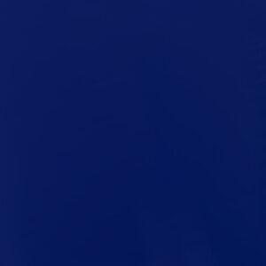 Colori per porcellana Blu Fluorite