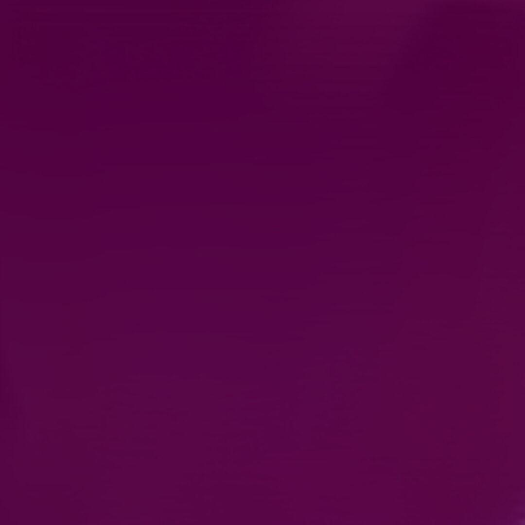 Colori per porcellana Rosa Betonica