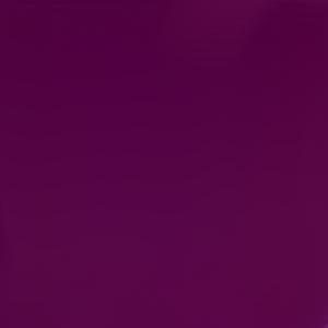 Colori per porcellana Rosa Trifoglio