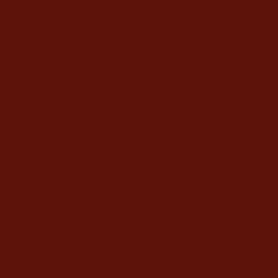 Colori per porcellana Violetta di ferro
