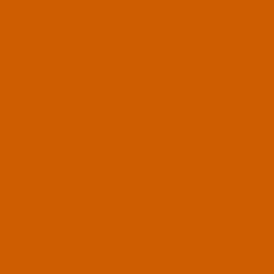 Colori per porcellana Aragosta