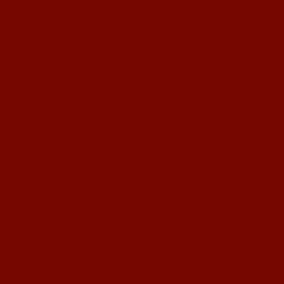 Colori per porcellana Rosso Sangue