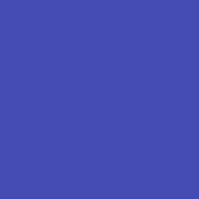 Colori per porcellana Blu