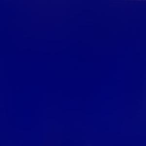 Colori per porcellana Blu Royal