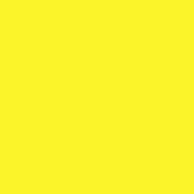 Colori per porcellana Giallo Sole
