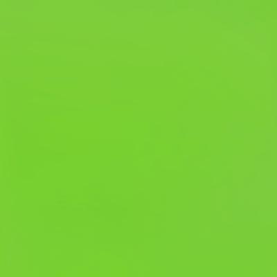 Colori per porcellana Verde Brillante