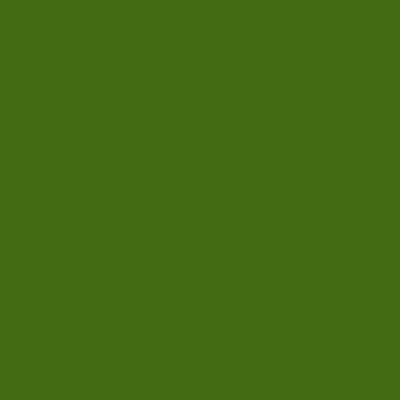 Colori per porcellana Verde Cromo