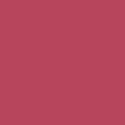 Colori per porcellana Porpora Rosso Rosa