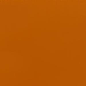 Colori per porcellana Marrone Legno