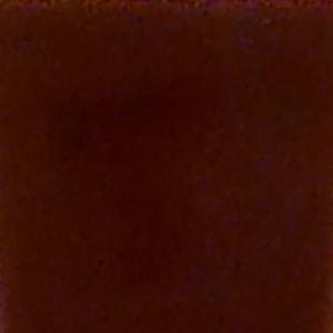 Colori per porcellana Marrone Scuro