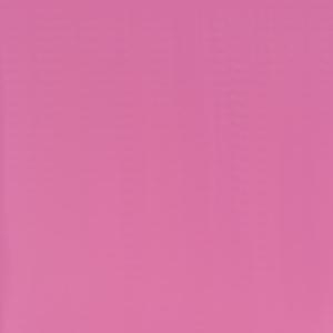 Colori per porcellana Rosa Salmone Chiaro