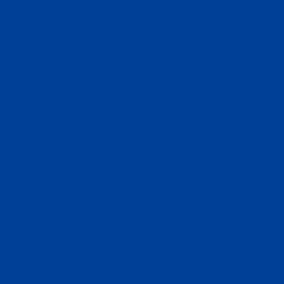 Colori per porcellana Blu Cobalto