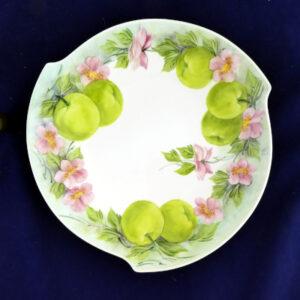 Porta frutta mele