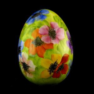 Uovo anemoni