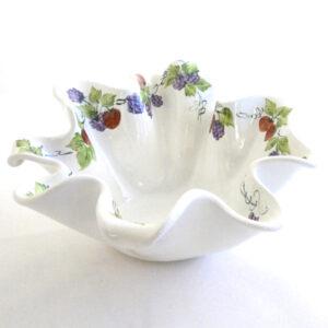 Centrotavola fiore